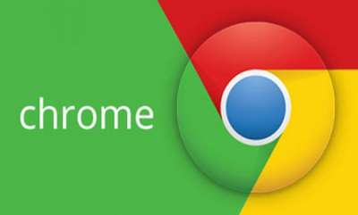 tech-news-google-introduces-offline-mode-for-chrome-on-android