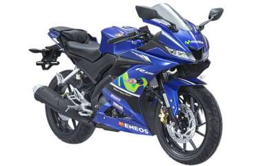auto-yamaha-r15-v30-motogp-edition-launch-in-august