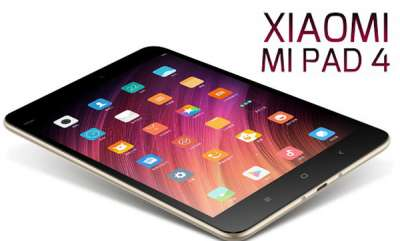 tech-news-xiaomi-mi-pad-4-will-support-face-unlock-launch-set-for-june