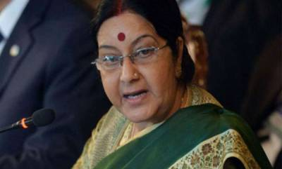 india-sushma-swaraj-takes-on-trolls-retweets-messages-she-received-after-lucknow-passport-row