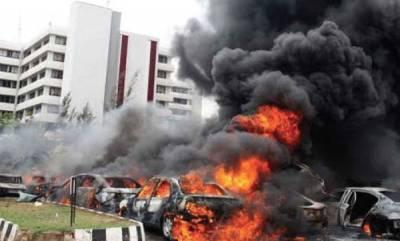 world-nigeria-86-killed-in-fresh-herder-farmer-violence