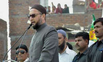 latest-news-muslims-should-vote-for-muslims-asaduddin-owaisi