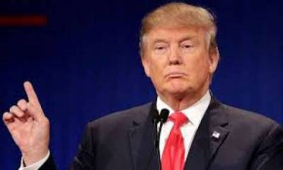 india-trump-for-quick-deportation-of-illegal-immigrants-says-current-immigration-system-unfair