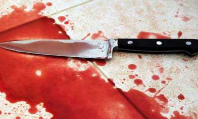 latest-news-another-class-9-student-found-dead-in-mysteriously