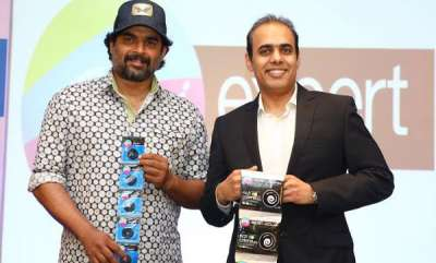business-godrej-expert-reiterates-its-commitment-to-karnataka-and-south-india