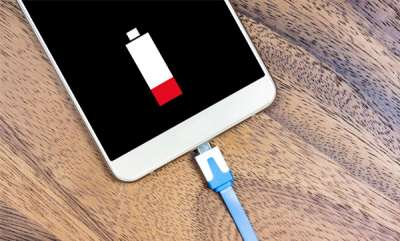 tech-news-scientists-accidentally-invent-phone-battery-that-lasts-twice-as-long