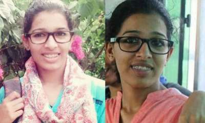 latest-news-jesna-maria-missing-case
