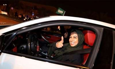 latest-news-saudi-women-drivers