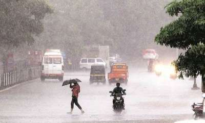 latest-news-heavy-rain-kerala-weather-forecast