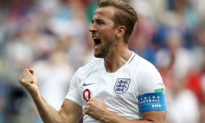 sports-news-harry-kane-says-bring-on-belgium-after-his-hat-trick-powers