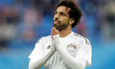 latest-news-mohamed-salah-considering-retiring-egyptian-national-team