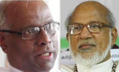 mangalam-special-fr-paul-thelakkad-about-church-land-deal