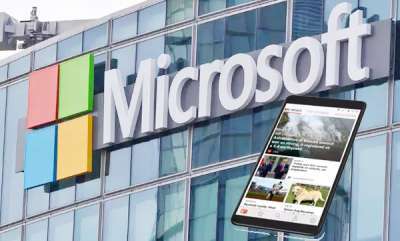 tech-news-microsoft-news-for-android-ios-windows-10-launched