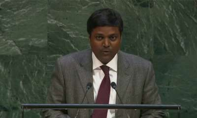 latest-news-india-against-pakistan-in-un-assembly