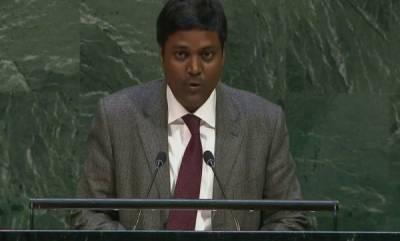 india-india-reasserts-claim-on-kashmir-against-paks-empty-rhetoric-at-un