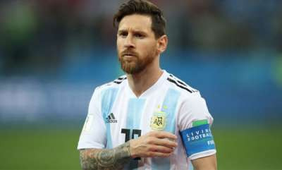 sports-news-messi-doesnt-want-to-retire-from-argentina-without-winning-world-cup