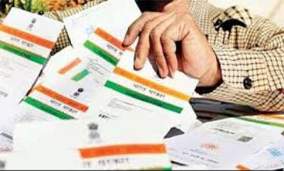 latest-news-aadhaar-virtual-id-to-be-accepted-from-july