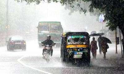 latest-news-heavy-rain-in-kerala
