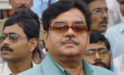 latest-news-sathrughnan-sinha-against-pm-modi