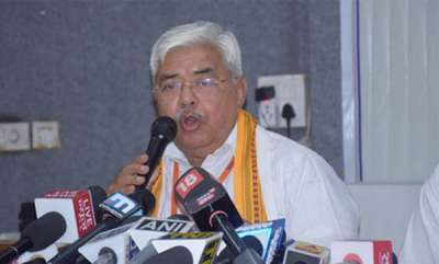 latest-news-vhp-demands-cow-ministry