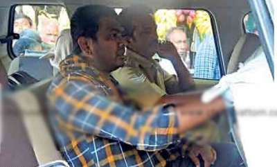 latest-news-sexual-assault-against-women-in-trivandrum