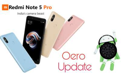 mobile-redmi-note-5-pro-gets-oreo-update-release-date-announced
