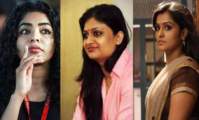 entertainment-uproar-in-malayalam-film-industry-4-actresses-quit-amma