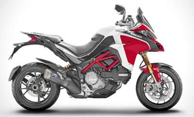 auto-ducati-multistrada-1260-pikes-peak-launched-at-rs-2142-lakh