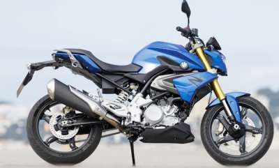 auto-bmw-g-310-r-g-310-gs-india-launch-on-july-18