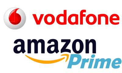 tech-news-vodafone-offers-one-year-of-amazon-prime-with-red-postpaid-plan