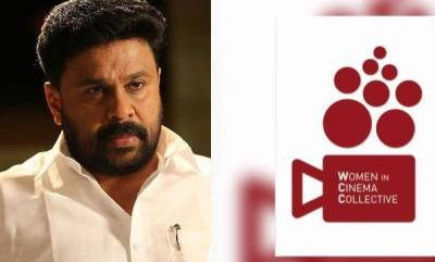 kerala-re-entry-of-dileep-is-not-the-reason