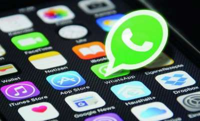 tech-news-whatsapp-for-android-gets-media-visibility-feature-for-individual-contacts-groups