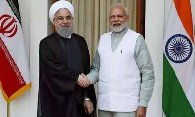 world-us-wants-india-to-stop-importing-oil-from-iran-by-november