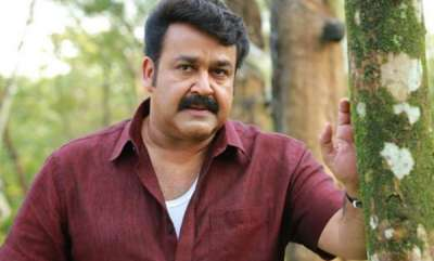 latest-news-amma-president-mohanlal