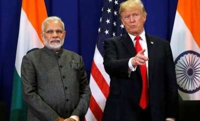 latest-news-us-wants-india-to-stop-importing-oil-from-iran-by-november