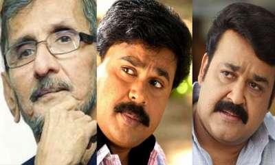 latest-news-ns-madhavan-against-amma