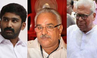latest-news-kanam-and-balram-supports-wcc