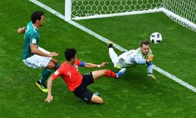 latest-news-fifa-world-cup-2018