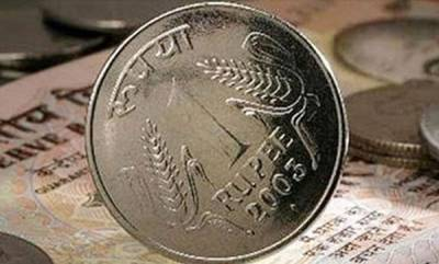 india-rupee-sinks-to-record-low-vs-us-dollar-breaches-69-mark