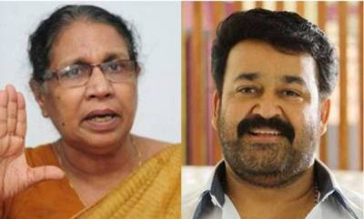 kerala-womens-commission-demands-answer-from-amma