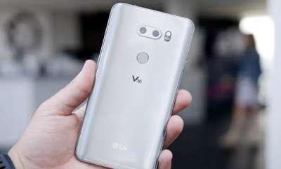 mobile-lg-v40-with-5-cameras