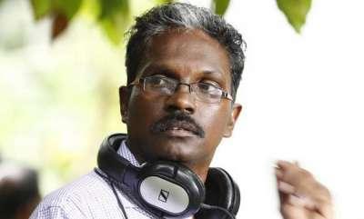 latest-news-drbiju-facebook-post-against-mafia-tendancies-in-malayalam-film-industry
