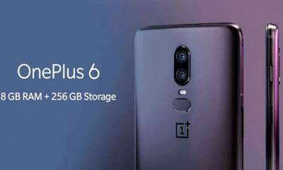 mobile-oneplus-6-8gb-ram-256gb-storage-variant-launched-at-rs-43999