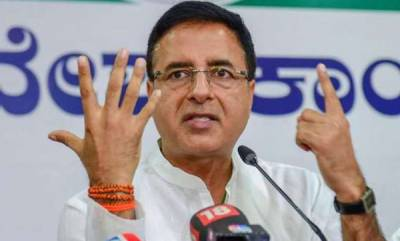 india-cong-accuses-modi-govt-of-politicising-surgical-strikes