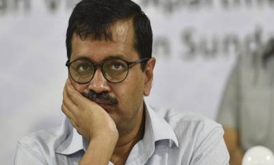 india-cctv-cameras-at-kejriwals-residence-lagged-by-40-minutes-on-cs-assault-night-forensic-report