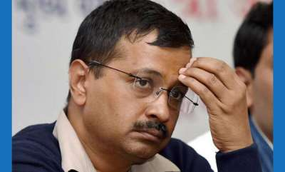 latest-news-arvind-kejriwal-likely-to-be-charged-with-conspiracy-in-delhi-chief-secretary-assault-case