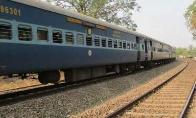latest-news-10-bsf-jawans-travelling-on-special-train-from-bengal-to-jammu-go-missing