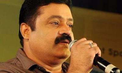 latest-news-suresh-gopi-refuses-to-respond-to-controversy-in-amma