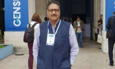 latest-news-conspiracy-to-murder-shujaat-bukhari-hatched-in-pakistan-says-j-k-police
