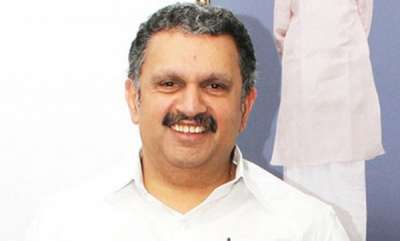 latest-news-k-muralidharan-lashes-out-at-party-leadership